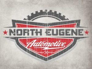 North Eugene Automotive