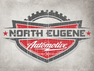 North Eugene Automotive