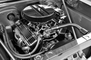 Vehicle Repair Suggestions to Make Life Easier