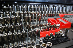 Exceptional Tips to Use If you Want Data Relating to Car Maintenance