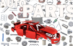 About Automotive used auto parts mercedes