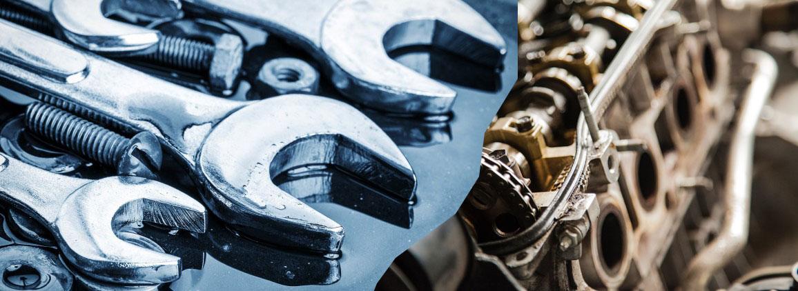 Tech Mechanic Mad Mechanics Kit Cars Forum