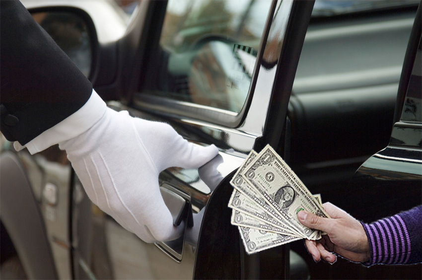 What Are The Advantages Of Hiring Cash For Cars Services?