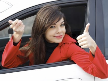 Get Acquainted with the Best Locksmith in the Dallas Area to Stay Geared Up For Emergency