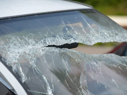 Importance of an Auto Glass Windshield