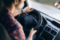 Best Five Cars For Young Drivers