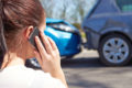 How to Successfully File an Auto Insurance Claim