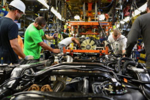 5 Steps to Help Determine If Being a Mechanic Is Right for You