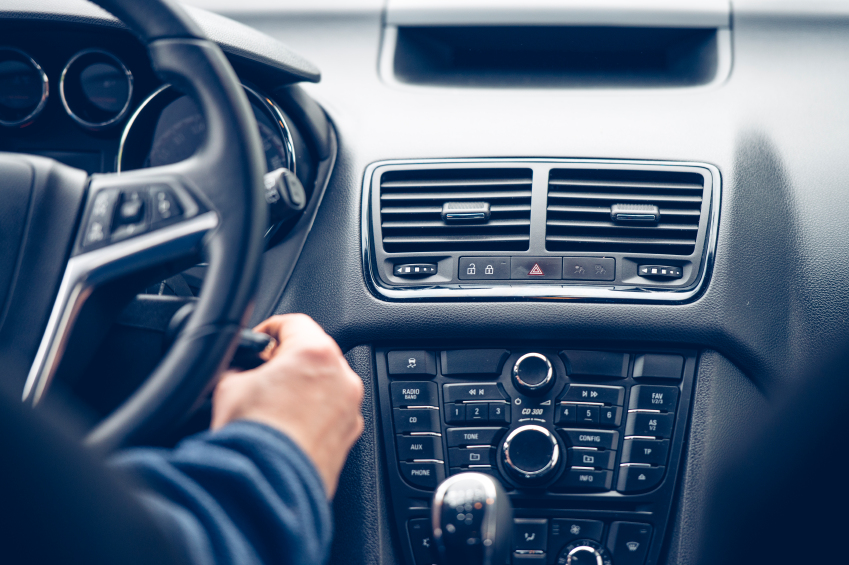 Surefire Tips on Finding the Best Discounts and Coupons For Car Rental