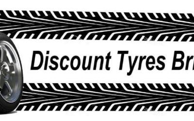 Tips for Choosing the Right Truck Tires