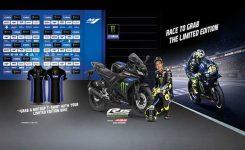 Get to know the MotoGP Racing Shirt