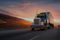 Tips For Buying Or Selling Trucks & Trailers