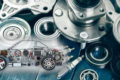 How To Improve Auto Parts Sales