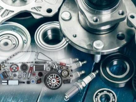 How To Improve Auto Parts Sales