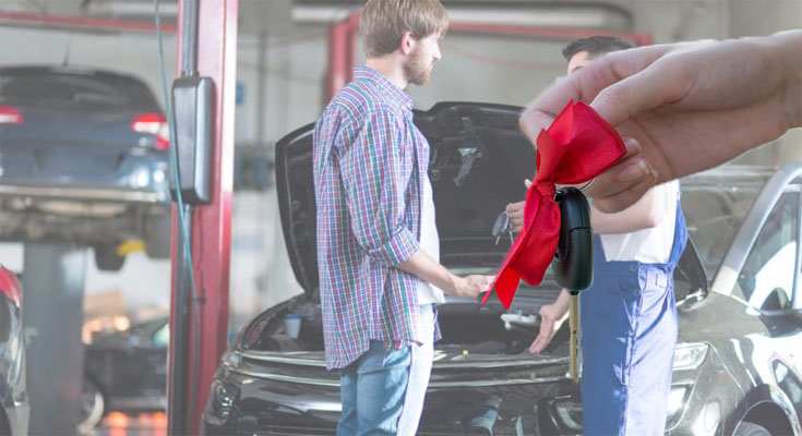 Car Buying Suggestions - New Cars, Employed Cars - Pros and cons