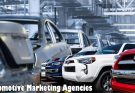 Automotive Marketing Agencies Have to Use Yesterday's Understanding & Tomorrow's Technology to Survive