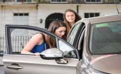 What to Check When Getting Your First Car