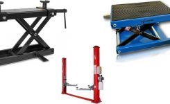 Acquiring the proper Automotive Lifts, Truck Lifts, Car Lifts, Or Motorcycle Lifts