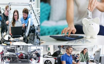 Automotive Engineers Assistance Save Lives and Cash