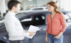 Mistakes to Avoid When Leasing a Car