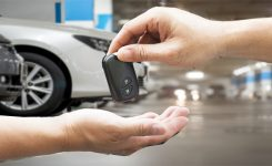Planning to Lease a Car? How To Go About it and Mistakes to Avoid