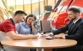 Do You want to Buy a Car? Here is an Ultimate Checklist for First-Time Car Buyer