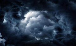 Holy Hail? What to Do When Impacted by a Storm