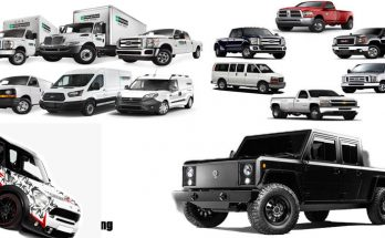 I Wish to Get started an Automotive Car or truck Detailing Company