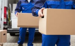 Top Reasons Why Hiring The Cheapest Moving Company is Bad Idea