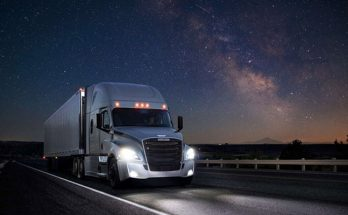 Vehicle Checks You Should Perform Before Your Long-Distance Relocation