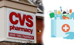 Building an On-Demand Medicine Delivery Service Like CVS and Capsule